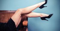 山本美月のセクシーなエロ画像30枚|美脚、コスプレなど満載!