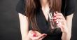 ペニス増大サプリ(精力剤)の効果と、おすすめランキングベスト19【勃起薬との違いも解説】