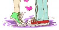 絶対にやってはいけない、アニメや映画でよくある恋愛シーン5選