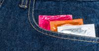 コンドーム無しでセックスする前に必ず考えなければいけないこと