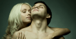 多くの女性が気づいていない!男が悶絶する意外な性感帯5選