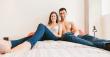 女性のセックス欲が3倍高まるベッドインのシチュエーション5選