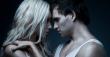 日常生活でセックスの相性が見極められる意外な要素5選