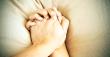 女が見ただけでエッチな気分になってしまう男の「手」の特徴5選