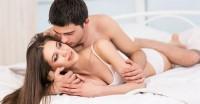 実は、約9割の男性がクンニ好き!?『クンニNGな女』の決定的な違い4つ