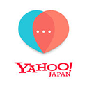 Yahoo!(ヤフー)パートナー(R18)へ無料登録