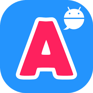ASOBO(R18)へ無料登録