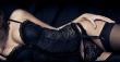 多岐川華子のセクシーなエロ画像32枚|水着、グラビアなど満載