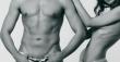 映画「ファイナル・デッドサーキット」の濡れ場では本当にヤッてる?SEXシーンを検証
