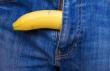 【究極の快感】男がオナニーで最高の絶頂感を味わう方法10選
